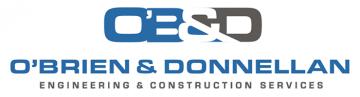 O'Brien & Donnellan Eng & Construction