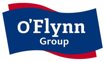 O'Flynn Construction