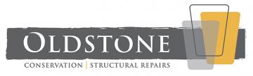 Oldstone Conservation Ltd