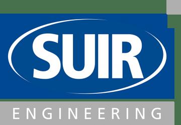 Suir Engineering Ltd