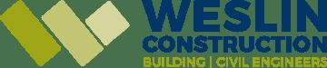Weslin Construction Ltd