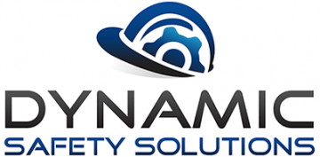 Dynamic Safety Solutions
