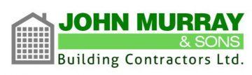 John Murray & Sons Building Contractors Ltd.