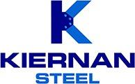 Kiernan Steel