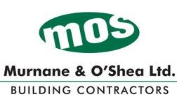 Murnane & O'Shea Limited