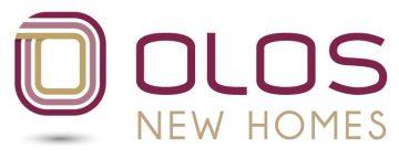 O'Leary & O'Sullivan Developments Ltd