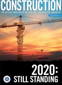 Construction - Oct Nov 20