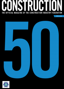 Construction - Top 50