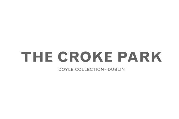 The Croke Park